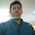 Freelancer Thalles A.