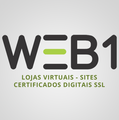 WEB1 L. v. s. s. e. c. S. G.