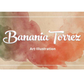 banania t.