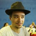 Freelancer Moreno C.
