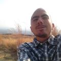 Freelancer Joseph L.