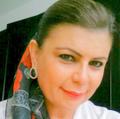 Freelancer Marcela J.