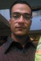 Freelancer Cristian A. A.