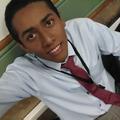 Miguel A. E. H.