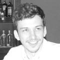 Freelancer Cesar K.