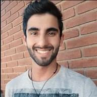 Freelancer Iago V.