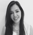 Freelancer Maria J. P.