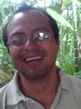 Freelancer Oscar G. R. C.