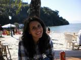 Camila d. C. G.