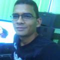 Thiago F.