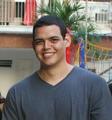 Freelancer Gabriel O.