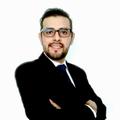 Julio A. V. H.