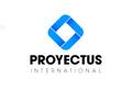 Freelancer Proyectus I. E.