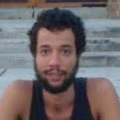 Pedro L.