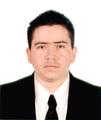 Maximo S.