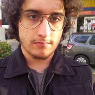 Freelancer Tadeu R.