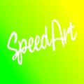 SpeedA.