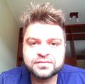 Freelancer Marco A. M.