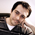 Gonzalo V.