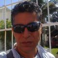 Horacio O. L.
