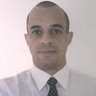 Sérgio L. F.