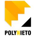 Freelancer Poly N.