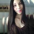 Liyo S.