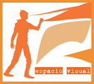 Freelancer ESPACIO V.