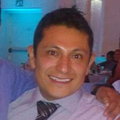 Armando D. J.