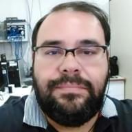 Freelancer Marcos A. R. G.