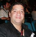 Fernando T.