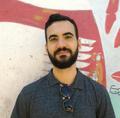 Freelancer Murilo R. C.