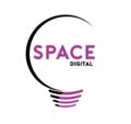 Freelancer Space D.