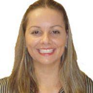 Freelancer JULIANA M. D. G.