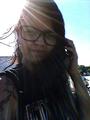Freelancer Julia D. L.
