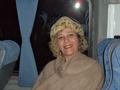 Patricia G. T.
