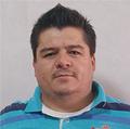 Gabriel C. F.
