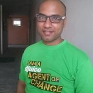 Freelancer Amir H.