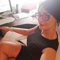 Freelancer NANCY G.