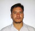 Sergio A. S.