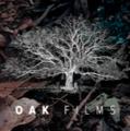 OAK D.