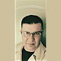 Carlos A. C. Z.