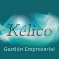 KÉLICO G. E.