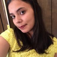 Freelancer Ana C. L.