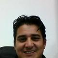 Marcos J. S.