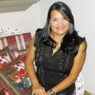 Freelancer Lourdes M. G. A.