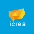 iCrea G.