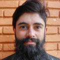 Mateus B.
