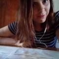 Freelancer Janaína A. L.