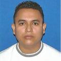 Freelancer Elías G.